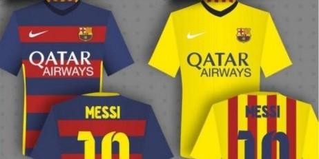 Barcelona- jersey-660x330