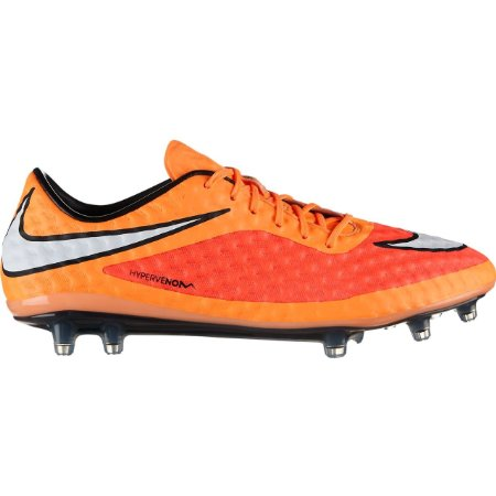 515a99e0064 5 best soccer cleats for strikers to score more goals. Adidas Soccer Shoes.  Nike Hypervenom Phantom