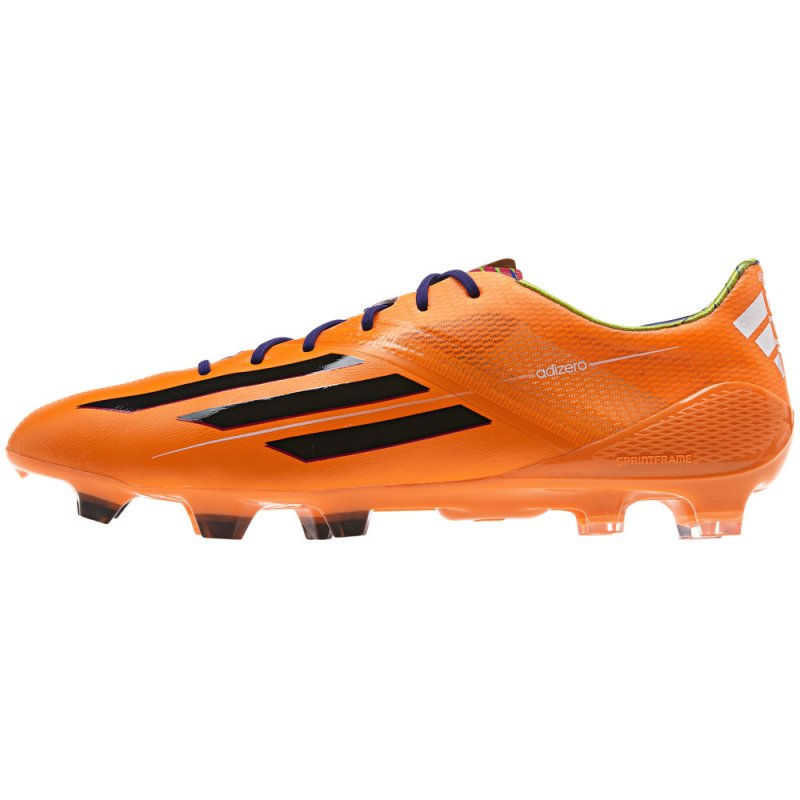 228fbb1a798 5 best soccer cleats for strikers to score more goals. Adidas Soccer Shoes.  Nike Hypervenom Phantom. Adidas Nitrocharge 1.0 Battle Pack. Adidas F50  Adizero