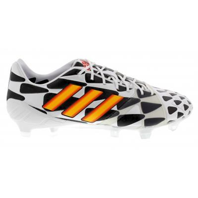 23180249954 5 best soccer cleats for strikers to score more goals. Adidas Soccer Shoes.  Nike Hypervenom Phantom. Adidas Nitrocharge ...
