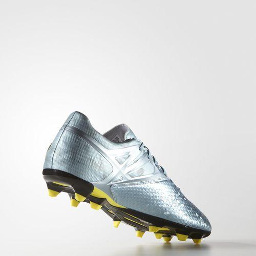 Adidas Messi 15.1