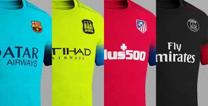 63dac-nike-2015-2016-third-kit-free-versions2b252812529