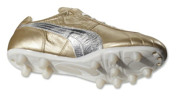 puma king menotti star