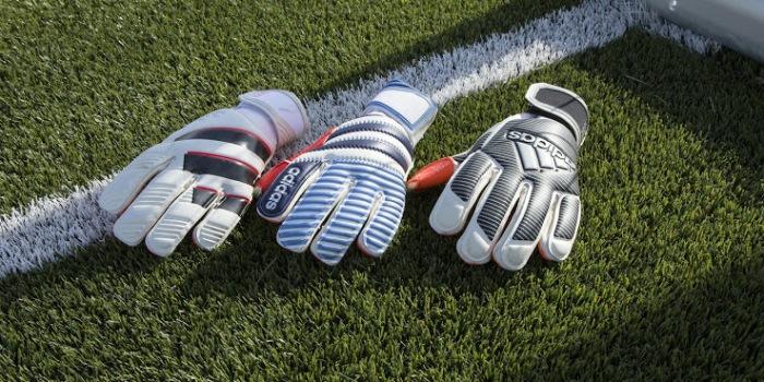 Adidas Historic Pack