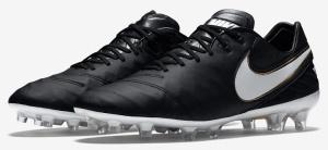 Nike Tiempo Legend 6 Boots