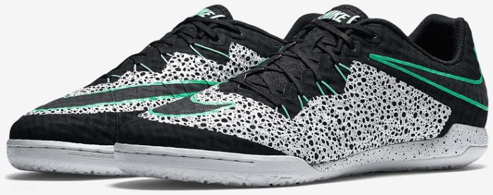 Nike Hypervenom X Safari 2016