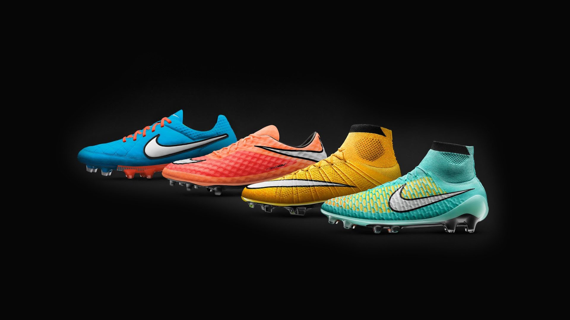 Soccer Shoes For Cheap Nike