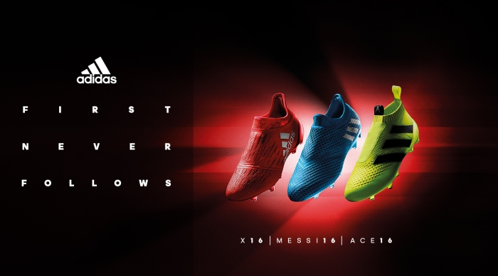 adidas-speed-of-light-pack