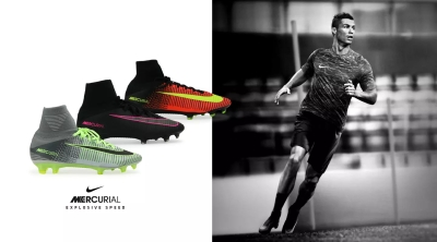 nike-mercurial-soccer-cleats