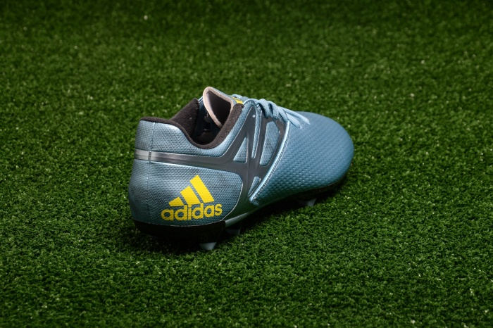 Best Firm Ground Soccer Cleats