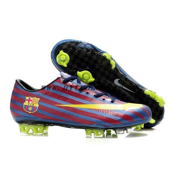 Best Exceptional Soccer Shoes