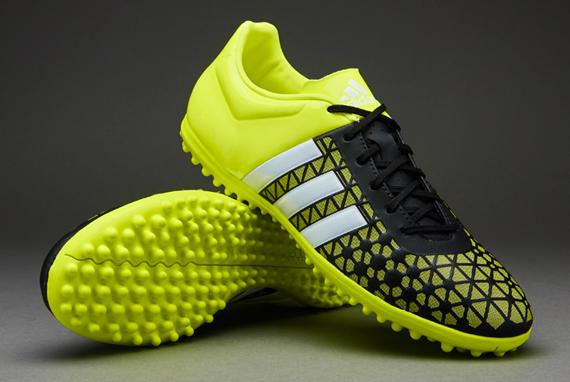 sepatu-futsal-adidas-108724
